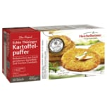 Heichelheimer Echte Thüringer Kartoffelpuffer 10x60g