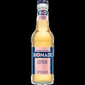 Bionade Litschi Mw 12x0,33