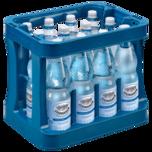 Steinsieker Mineralwasser Classic 12x1l