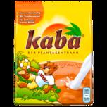 Kaba Kakao Nachfüllpackung 500g