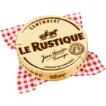 Le Rustique Camembert 250g