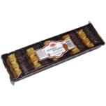 L&S Schokoladen-Spritzgebäck 250g