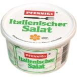 Pfennigs Italienischer Salat 200g