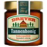 Dreyer Tannenhonig 250g