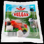 Bulgar Schafskäse 200g
