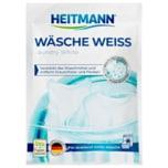 Heitmann Wäsche-Weiß 50g