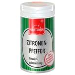 Hartkorn Zitronen-Pfeffer 25g