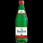 Fürst Bismarck Medium Mineralwasser 0,75l