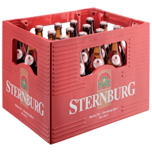 Sternburg Export 20x0,5l