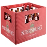 Sternburg Export 20x0,5l