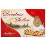 Reimann Original Dresdner Stollen 1kg