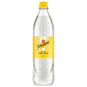 Scweppes Tonic Water 1l