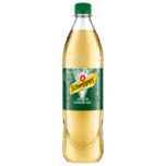 Schweppes Ginger Ale 1l