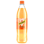 Schweppes Bitter Orange 1l