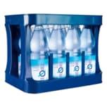 Spreequell Mineralwasser Classic 12x1l