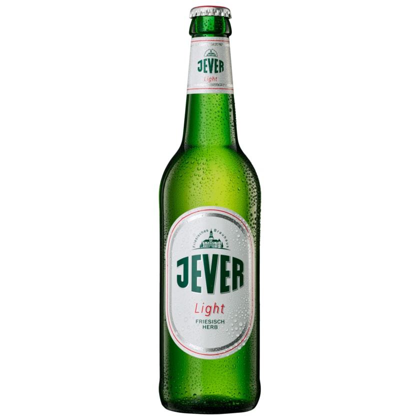 Jever Pilsener Light 0,5l