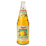 Rapp's Bio Apfel Direktsaft 1l
