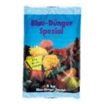 Blau-Dünger Spezial 5kg