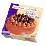 Grotemeyer Schokoladen-Sahne-Torte 500g