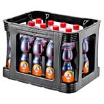 Franken Brunnen Mexi Cola-Mix 20x0,5l