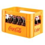 Coca-Cola 24x0,2l
