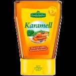 Original Grafschafter Karamell 500g