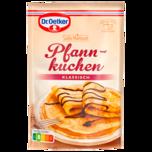 Dr. Oetker Pfannkuchen 190g