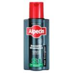 Alpecin Sensitiv Shampoo 250ml