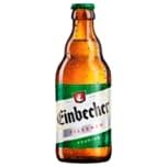 Einbecker Premium Pilsener 0,33l