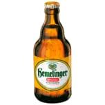 Hemelinger Spezial Schankbier 0,33l