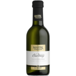 Cavit Trento Weißwein Chardonnay Trentino DOC trocken 0,25l