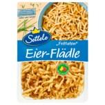 Settele Eier-Flädle 250g