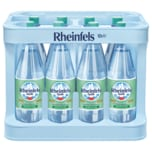 Rheinfels Quelle Medium 12x1l