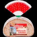 Kronenbrot Altdeutsche Schnitten 500g