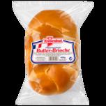 Kronenbrot Butter Brioche 400g