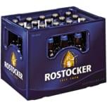 Rostocker Export 20x0,5l
