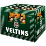 Veltins Pils alkoholfrei 0,0% 20x0,5l