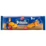 De Beukelaer Prinzenrolle Minis 187,5g