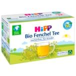 Hipp Bio Fencheltee 30g