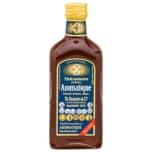 Th. Kramers Aromatique Gewürz-Bitter 0,35l