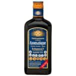 Aromatique Gewürz Bitter 40% 0,7L