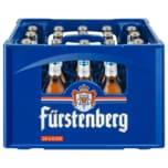 Fürstenberg Premium Pilsener 20x0,33l