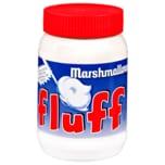 Fluff Marshmallow Vanille 213g