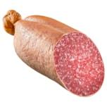 Metten Plockwurst Extra