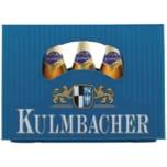 Kulmbacher Festbier 20x0,5l