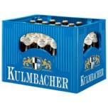 Kulmbacher Edelherb 20x0,5l
