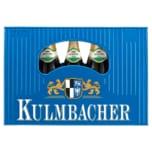 Kulmbacher Leicht 20x0,5l