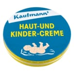Kaufmanns Haut- & Kinder-Creme 75ml