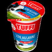 Tuffi Schlagsahne 30% 250g