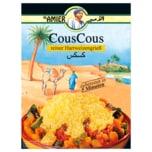 Al Amier Couscous 500g
